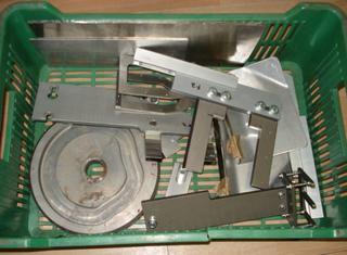 Loesch LTM-GG P01223044