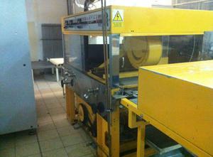 Stroj na výrobu čokolády Kadema Super 80