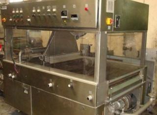 Chocotech S80 P01223048