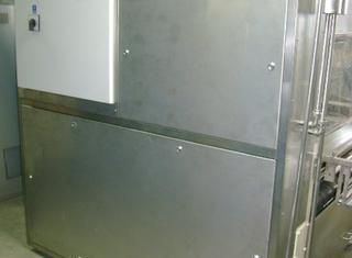 Nagema 800mm P01223049