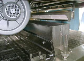 Nagema 1000mm P01223050