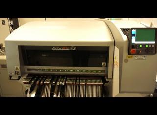 FUJI AIMEX IIS SMT and SMD P01223055
