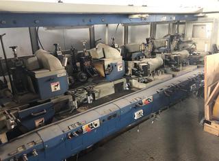 Weinig Powermat 2000 P01223056