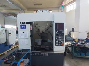 Ares Seiki R5140 Bearbeitungszentrum Vertikal
