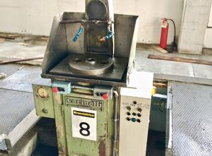 VARINELLI BVP 16 TON Broaching machine