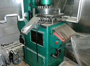 RONCHI AR 23 Rotary tablet press