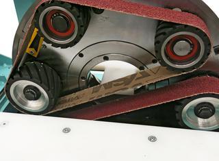 Brusa & Garboli LPC-160 P01226001