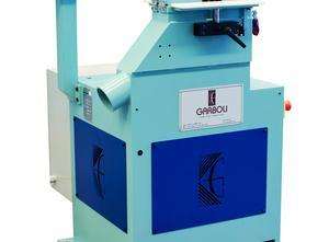 Brusa & Garboli LPC-160 Промывочная машина