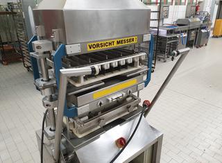 Anneliese Mertes GmbH 79-MQ-40 P01228024