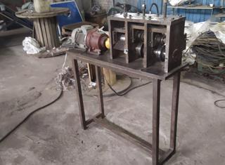 Завод имени Артема, Киев на индивидуальный заказ P01228028