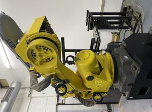 Industrialní robot Fanuc R-2000ia/165F