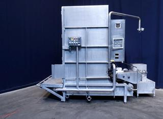 Machinefabriek O. Schouten B.V. ECO01-001 P01229024