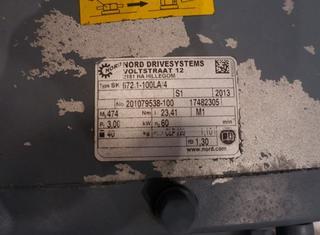Gretier IA 2000 P01229025