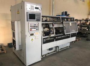 MAE M-AH Automatic Straightening Machine 50RH1000