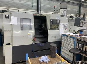 Hwacheon HI-ECO 31 AA Drehmaschine CNC