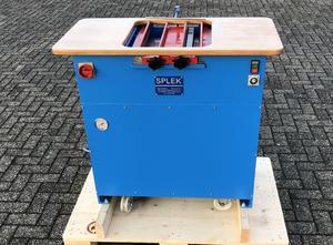Macchina post stampa Splek (Sperr and Lechner) SLFIIA-200