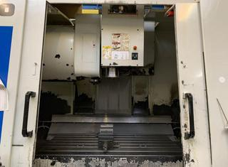 Hurco VMX 50 P01230016