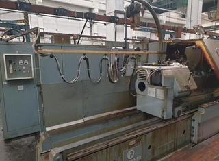Lindner GL3/3000 P01230026