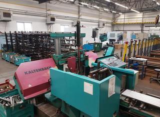 Kaltenbach KB 305 P01230028