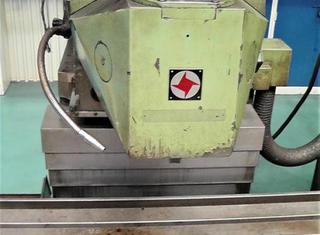 TOS FGS 63 CNC P01230031