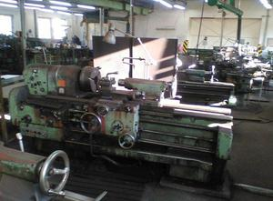 TOS SU 50/1000 lathe - others