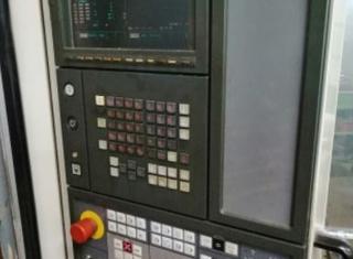 Mori Seiki SV-400 P01230041