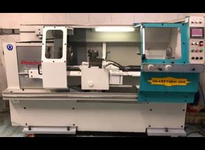 Pinacho Smart Turn 200 Drehmaschine CNC