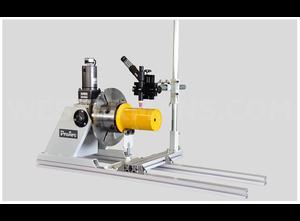 ProArc R Type Schweissmaschine