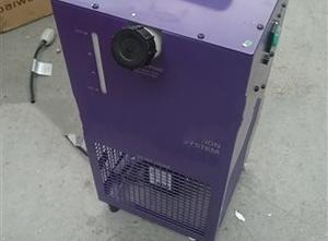 XTS 902 Оборудование для охлаждения жидкости