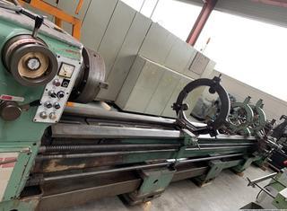 PBR TM 350 P P01230061