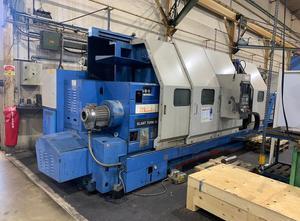 Mazak SLANT 50 x 3100 Drehmaschine CNC