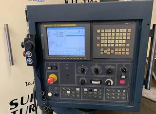 Johnford VTC 1200 P01230071