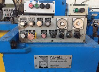 Pee Wee P 24 U P01230074
