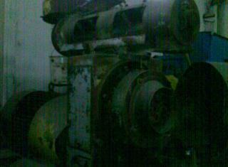 Tesmer 3t / h P01230081