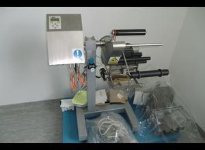 Unilogo - Etikettiermaschine