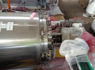 Lee Industries 175U7S P01230085