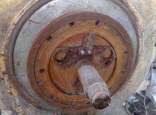 Matador M-12 P01230086