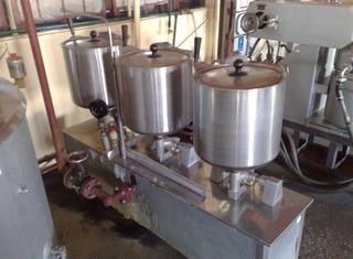 Boiler - P01230091