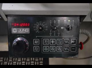 Jung J 630 C P01230103