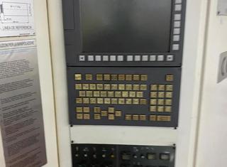 Kondia HC 400 P01230106