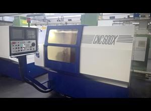 Rollomatic CNC 600 X Werkzeugschleifmaschine
