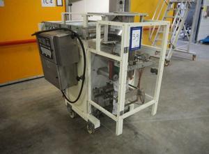 Pytlovací vertikální stroj - sáčkovací stroj Audio Electro AVM 280H Series