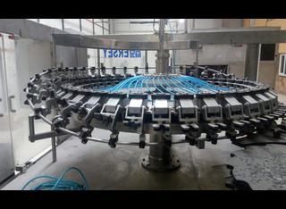 Ersey 22.000 bottles per hour P01231003