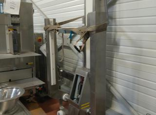 Servolift HC P80906098