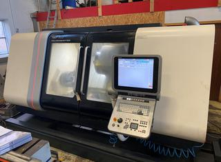 DMG NEF 600 P90208002
