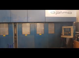 Prima Industrie Optimo 2545 P90420004