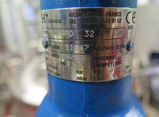 Transvis CSP-11 P90523105