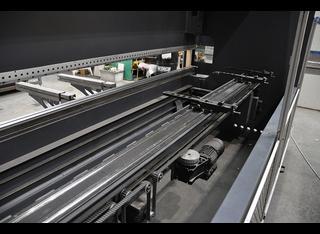 Safan H-Brake - 240 ton x 4100 mm P91104022