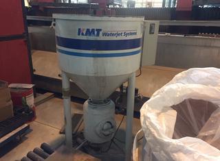 Waterjet EM-1-2030-2 P00214178