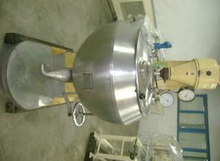 Spomasz CKA 22 P00419035